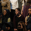 Thursday Cast Rehearsal