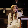 Inherit the Wind-Dress & Show