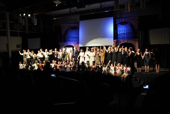 01-15-15 Evita! (Thursday)