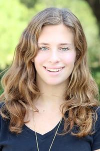 Melissa Hoffman (3)-ZKerr2015