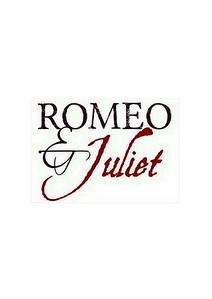 Romeo & Juliet Logo1a