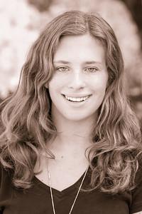 Melissa Hoffman (3)-ZKerr2015-ZKerr2015