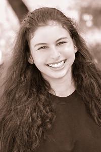 Brooke Shapiro (4)-ZKerr2015-ZKerr2015