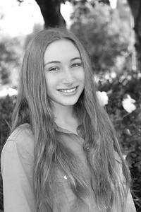 Rebecca Grinberg-IMG_0162-ZKerr2016-ZKerr2016