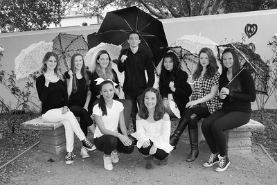 Costume Crew-IMG_0321-ZKerr2016-ZKerr2016
