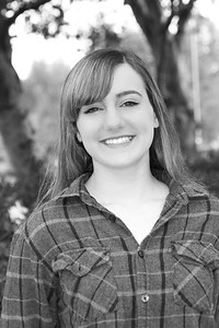 Lauren Freidman-IMG_0201-ZKerr2016-ZKerr2016