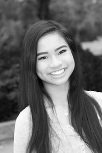 Emma Phan-IMG_0297-ZKerr2016-ZKerr2016