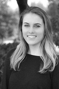 Hannah Fisher-IMG_0125-ZKerr2016-ZKerr2016