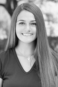 Annie Parrone (7)-ZKerr2015-ZKerr2016