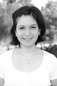 Sophie Edelsohn-IMG_0172-ZKerr2016-ZKerr2016