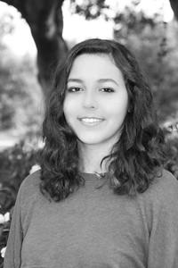 Jennifer Gilmore-IMG_0182-ZKerr2016-ZKerr2016