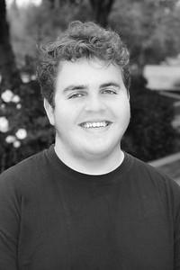 Ben Rosen-IMG_0261-ZKerr2016-ZKerr2016