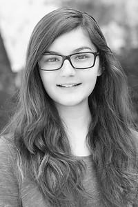 Lily Levine (4)-ZKerr2015-ZKerr2016