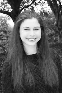 Brooke Shapiro-IMG_0324-ZKerr2016-ZKerr2016