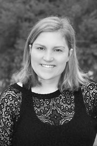 Sally Tallman-IMG_0058-ZKerr2016-ZKerr2016