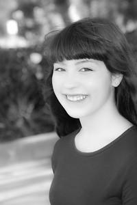 Jessica Warshal-IMG_0459-ZKerr2016