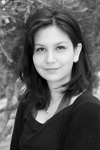 Sophie Edelsohn-4594 ZKerr2016 BW