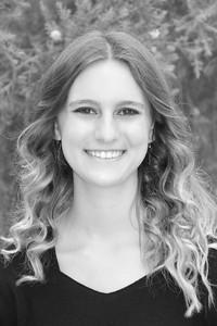 Jenna Friedman-4715 ZKerr2016 BW