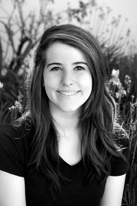 Chloe Schraeder-0020 ZKerr2016 BW