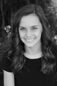 Emily Salzman-0004 ZKerr2016 BW