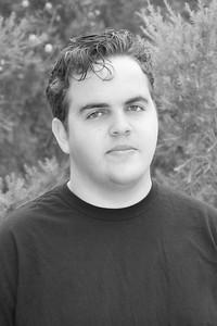 Ben Rosen-4660 ZKerr2016 BW