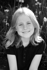 Grace Peterson-0031 ZKerr2016 BW