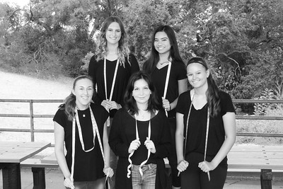 Costume Team -4733 ZKerr2016 BW