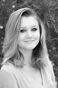 Laura Pondt- 4621 ZKerr2016 BW