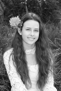 Nolyn Ducich-IMG_0094-BW