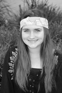 Savannah Hawkins-IMG_0023a-BW