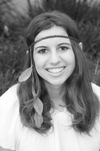 Megan Shoaf-IMG_0005-BW