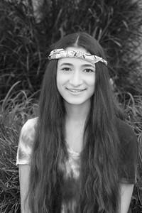 Juliette Ghaffari-IMG_0191-BW