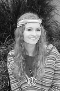 Sophia Roger-IMG_0127-BW