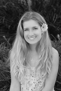 Olivia Winck-IMG_0239-BW
