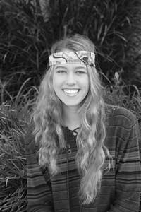 Emily Audras-IMG_0213-BW