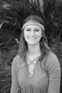 Jenna Friedman-IMG_0259-BW