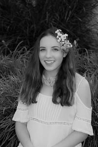 Brynna Barton-IMG_0106-BW