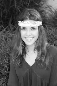 Savannah Owens-IMG_0065-BW