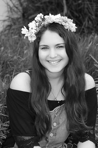 Sarah Glassman-IMG_0150-BW
