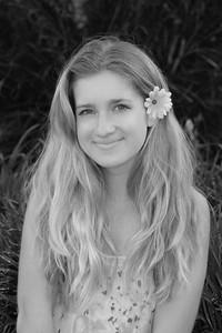 Olivia Winck-IMG_0234-BW