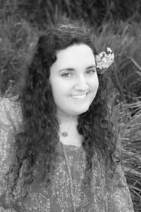 Melanie Katz-IMG_0089-BW