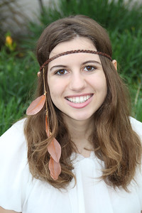 Megan Shoaf-IMG_0005-ZKerr2016