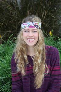 Emily Audras-IMG_0213-ZKerr2016