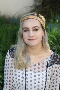 Lauren Friedman-IMG_0052-ZKerr2016