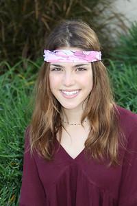 Savannah Owens-IMG_0065-ZKerr2016
