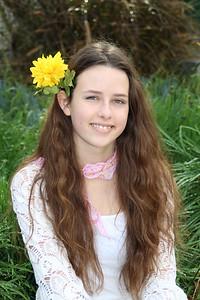 Nolyn Ducich-IMG_0094-ZKerr2016