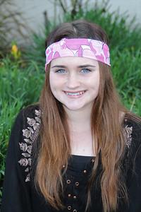 Savannah Hawkins-IMG_0023a-ZKerr2016