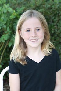 IMG_0594 Grace Peterson-ZKerr2017