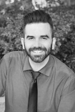 Zach Borquez IMG_3091-ZKerr2017BW