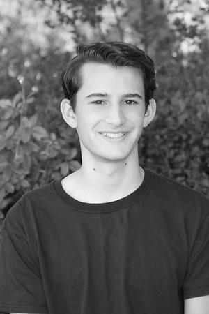 Justin Ferrante - IMG_0545 -ZKerr2017BW
